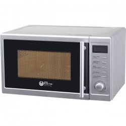 microondas-eas-electric-20l-700w-grill-1000w-display-silver